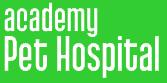Academy Pet Hospital